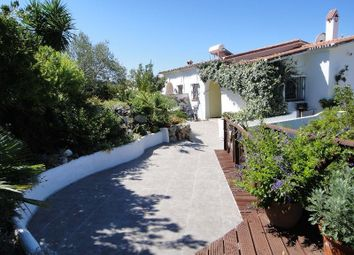 Thumbnail 3 bed town house for sale in Istán, Málaga, Andalusia, Spain