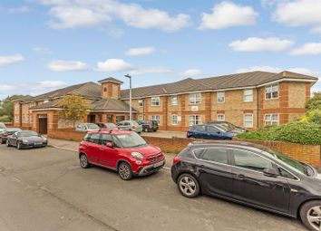 Thumbnail 1 bed flat for sale in West Lane, Sittingbourne