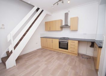 Thumbnail 2 bed terraced house to rent in Moorfield Grove, Tonge Moor, Bolton