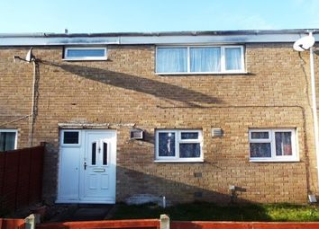 3 bed property to rent in Ripon Road, Stevenage SG1
