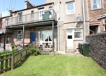 1 bed flat to rent in East High Street, Crieff PH7