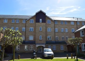 Thumbnail 2 bed flat to rent in West Allington, Bridport