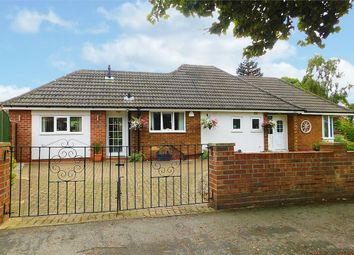 Thumbnail 2 bed detached bungalow for sale in Weeton Way, Anlaby, Hull, East Riding Of Yorkshire