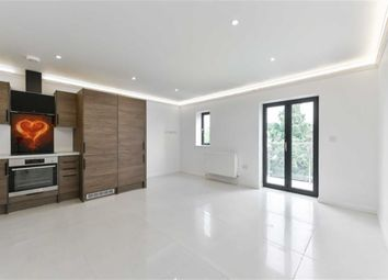 Thumbnail 2 bed flat for sale in Stoneleigh Broadway, Epsom, Surrey