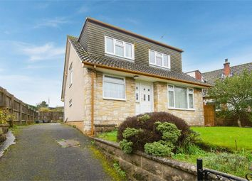3 bed detached house for sale in Church Lane, Hutton, Weston-Super-Mare, Somerset BS24