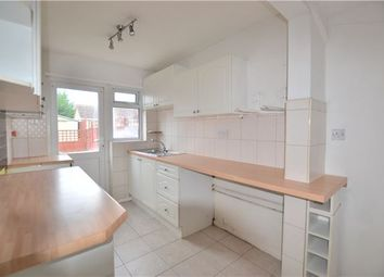 Thumbnail 3 bed terraced house for sale in Holly End, Quedgeley, Gloucester