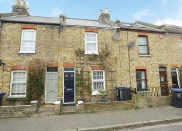 Thumbnail 2 bed property for sale in Seafield Road, Ramsgate