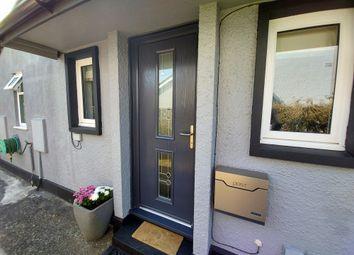 Thumbnail 3 bed semi-detached house for sale in Tavistock Road, Launceston