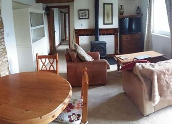 Thumbnail 2 bed semi-detached house to rent in Wolsey Court, Oxfordshire