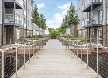 Thumbnail 1 bed flat for sale in The Mill, The Boulevard, Horsham
