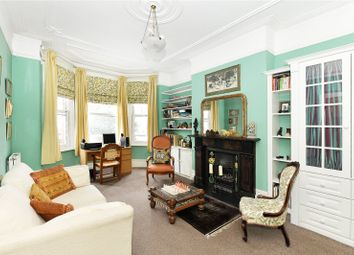 5 bed semi-detached house for sale in The Grove, Finchley N3