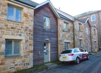 Thumbnail 2 bed property to rent in Leskinnick Place, Penzance