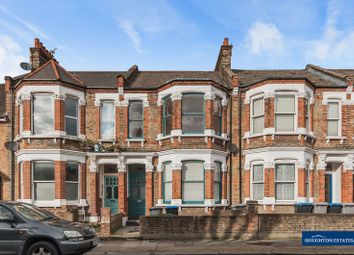 Thumbnail 2 bed flat for sale in Bathurst Gardens, London