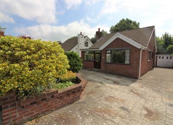 Thumbnail 3 bed bungalow for sale in Seniors Drive, Cleveleys
