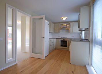 Thumbnail 3 bed flat to rent in Monterey Gardens, Exeter