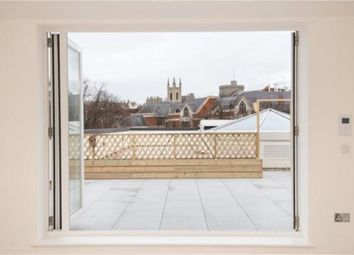 Thumbnail 2 bed flat for sale in Apartment 10, Victoria Residences, Victoria Street, Windsor, Berkshire