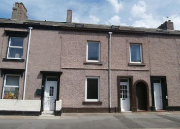 Thumbnail 6 bed property to rent in Richmond Terrace, Whitehaven