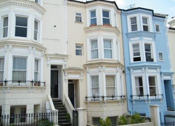 Thumbnail 2 bed flat for sale in 4 South Grove, Tunbridge Wells