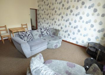 Thumbnail 1 bed flat to rent in High Street West, Sunderland