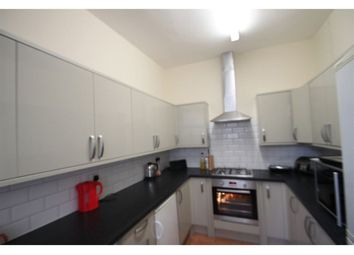 Thumbnail 6 bed property to rent in Hoole Road, Sheffield