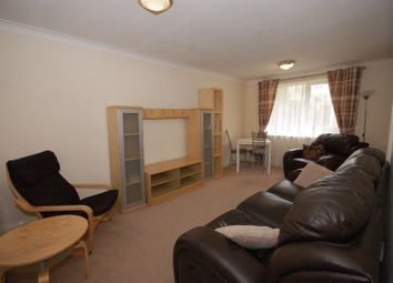 Thumbnail 2 bedroom flat for sale in Deneside Court, Jesmond Vale, Newcastle Upon Tyne