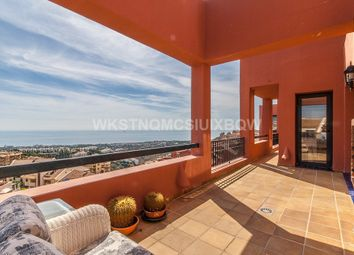 Thumbnail 3 bed apartment for sale in Calahonda, Costa Del Sol, Spain