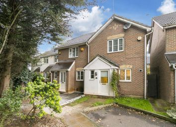 Thumbnail 2 bed property to rent in Rose Tree Mews, Woodford Green