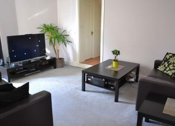 Thumbnail 2 bed flat to rent in Romford Road, Manorpark Ilford