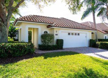 Thumbnail 3 bed property for sale in 1728 Victoria Circle, Vero Beach, Florida, United States Of America