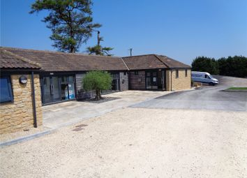 Thumbnail Office to let in West Down Farm, Corton Denham, Sherborne, Somerset