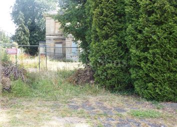 Thumbnail Property for sale in Kensington Grove, Newport, Gwent.