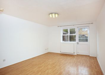 Thumbnail 2 bed property to rent in Henry Doulton Drive, Tooting