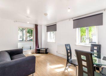 Gatcombe Road, Royal Docks, London E16. 2 bed flat