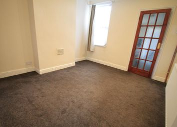 Thumbnail 2 bedroom property to rent in Highbury Road, Luton