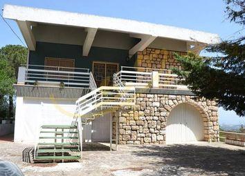 Thumbnail 1 bed villa for sale in 70043 Monopoli, Metropolitan City Of Bari, Italy