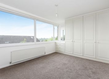 Thumbnail 2 bed property to rent in Wroths Path, Loughton