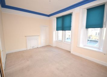 Thumbnail 4 bedroom flat for sale in Union Road, Grangemouth