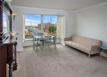 Thumbnail 1 bed flat for sale in 473 Clifton Drive North, Lytham St Annes