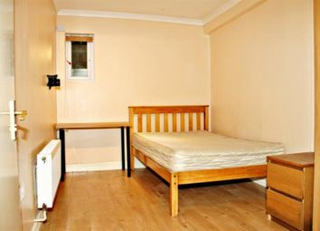 Thumbnail 1 bedroom flat to rent in Lillie Road, London