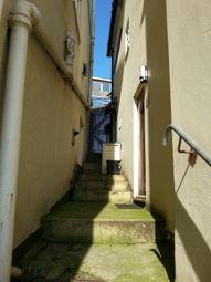 Thumbnail Studio to rent in Prings Court, Brixham