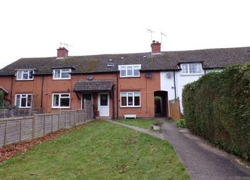 Thumbnail 3 bed property to rent in Manor Lane, Loxley, Warwick