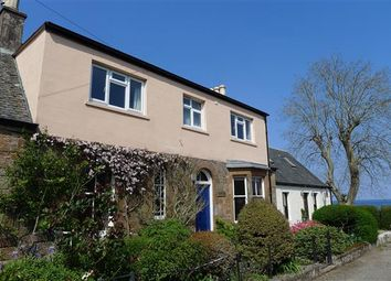 Thumbnail 3 bed terraced house for sale in Alta Vona, Cordon, Lamlash