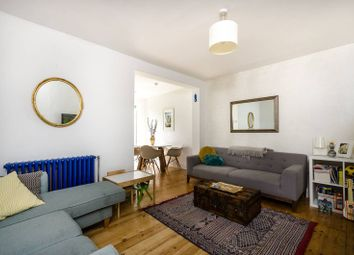 Thumbnail 2 bed property to rent in Walnut Tree Road, Greenwich