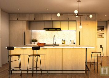 Thumbnail 3 bed apartment for sale in 318 West 52nd Street 4L, New York, New York, United States Of America