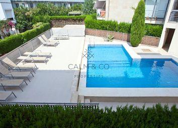 Thumbnail 2 bed triplex for sale in Llenaire, Port De Pollença, Baleares