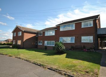 Thumbnail 2 bed flat to rent in Stanhome Court, West Bridgford