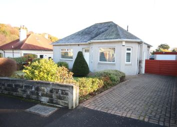 Thumbnail 2 bed bungalow to rent in Kelso Place, West End, Dundee