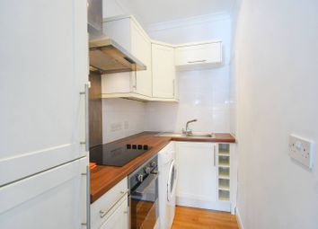 Thumbnail 1 bed flat to rent in Colville Gardens, Portobello