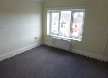 Thumbnail 1 bedroom flat to rent in Firbeck Avenue, Skegness
