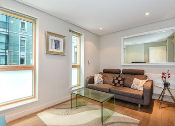 Thumbnail 2 bedroom flat to rent in 4 Merchant Square, Paddington